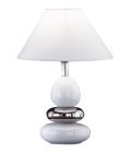 Stolní lampa Honsel