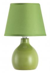 Stolní lampa Ingrid Rabalux
