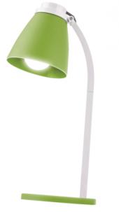 Stolní lampa Lolli Emos