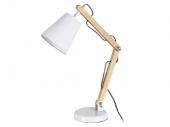 Stolní lampa Thomas Rabalux