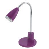 Stolní lampička Eglo