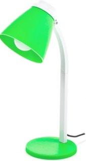 Stolní lampička Retlux RTLxxx