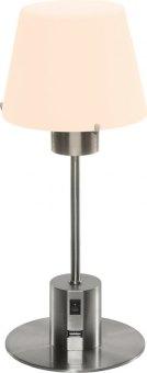 Stolní LED lampa s USB Livarnolux
