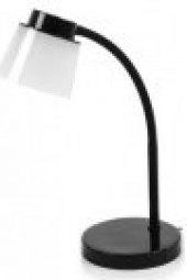 Stolní LED lampička RTL 189 Retlux