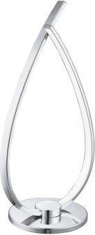 Stolní LED svítidlo Roncade
