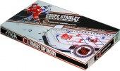 Stolní lední hokej Stanley cup Stiga