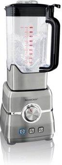 Stolní mixér Power Silver Crest