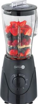 Stolní mixer  TB-A201 Switch On