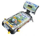 Stolní Pinbal 3D fotbal