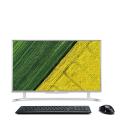Stolní počítač Acer C22-720