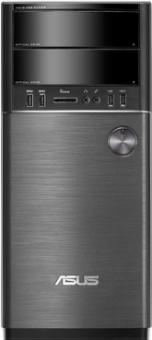 Stolní počítač Asus M32BC