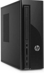 Stolní počítač HP Slimline 260