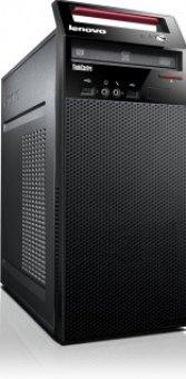 Stolní počítač ThinCentre E73