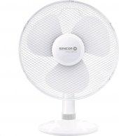 Stolní ventilátor 4030WH Sencor