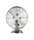 Stolní ventilátor Belat