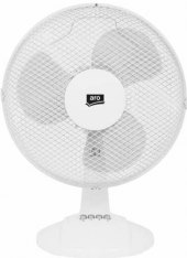 Stolní ventilátor DF2309 Aro