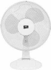Stolní ventilátor DF4009 Aro