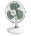 Stolní ventilátor DO8111 Domo