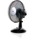 Stolní ventilátor DO8138 Domo