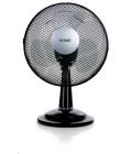 Stolní ventilátor DO8139 Domo