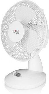 Stolní ventilátor Gallet VEN9