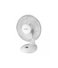 Stolní ventilátor Home