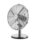 Stolní ventilátor Sencor SFE 3040SL