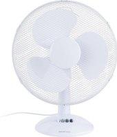 Stolní ventilátor SilverCrest
