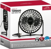 Stolní ventilátor Speedlink