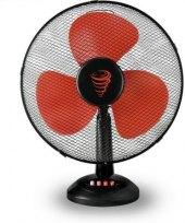 Stolní ventilátor VT1016R TKG