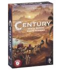 Strategická hra Century I. - Cesta koření Piatnik