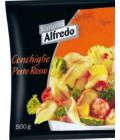 Pokrmy středomořské mražené Alfredo