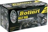 Středová konzola Jolly Box Bottari