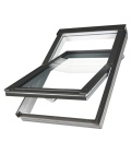 Střešní okno Optilight