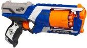 Stříkací pistole Nerf