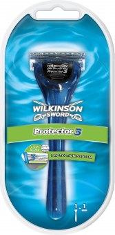 Holicí strojek pánský Protector 3 Wilkinson