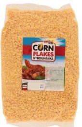 Strouhanka Corn Flakes Bonavita