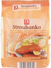 Strouhanka K-Classic