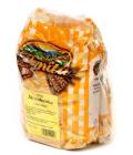 Strouhanka Zlatá s kukuřicí Domita