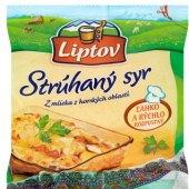 Sýr strouhaný Liptov