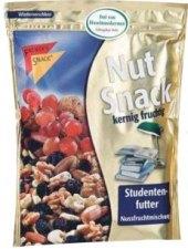 Studentská směs Farmer's snack