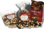 Směs ořechů studentská IBK trade
