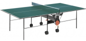 Stůl na stolní tenis Sponeta