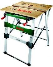 Stůl pracovní Bosch PWB 600