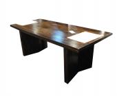 Stůl Surat