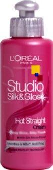 Styling vlasový Studio Line L'oréal