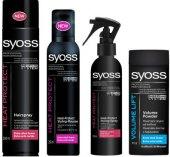 Styling vlasový Syoss