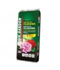 Substrát pro muškáty / pelargonie Mr. Garden Agro