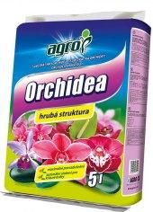 Substrát pro orchideje Agro