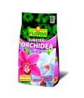 Substrát pro orchideje Floria
